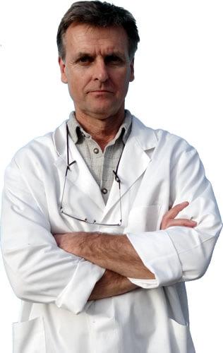 dr_molnar_gyula_allatorvos