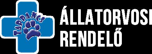 logo_tappancs